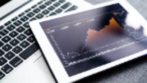 mVISE: SMC Research berichtet über aktuelle Geschäftsentwicklung der mVISE AG