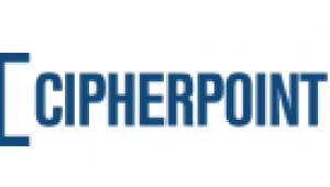 17.08.2020: Cipherpoint: Trading Halt