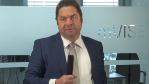 mVISE: Internationale Investoren im Fokus