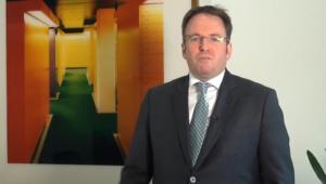 sino AG – Börsengang der Tick-TS AG