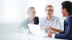 iQ International: Successful conclusion of the iQ Private Capital Raise