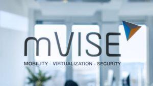 02.09.2020: mVISE: Telefonkonferenz zum Halbjahresbericht 2020