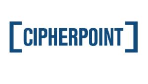 26.10.2020 Cipherpoint: CIPHERPOINT SECURES GLOBAL INNOVATION PARTNER NTT DATA DEUTSCHLAND GMBH