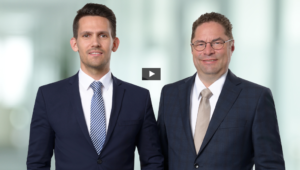 05.10.2020 Im Interview: mVISE AG zu den jüngst veröffentlichten Halbjahreszahlen