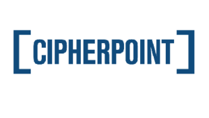 02.03.2021Cipherpoint: EXTENSION OF RIGHTS ISSUE CLOSING DATE