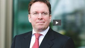 10.11.2020 sino AG: Trade Republic Bank GmbH mit beeindruckenden Wachstumszahlen