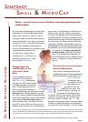 Snapshot 11.01.2021 mVISE: Daten – wertvoll wie nie zuvor: Die Basis eines datengetriebenen Geschäftsmodells