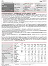 20.04.2021 sino AG: Warburg Research bewertet sino AG mit BUY – Ziel: 65 EUR