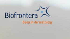 11.05.2021  Biofrontera berichtet über die Ergebnisse des ersten Quartals 2021