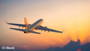03.05.2021: Frequentis übernimmt Orthogon, einen führenden internationalen Anbieter von Luftverkehrsoptimierung