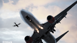 02.06.201 Frequentis: Driving standards for aviation: Frequentis Director European Affairs and ATM programs re-elected as eurocae council member and vice president