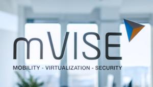 16.06.2021 mVISE: Kapitalerhöhung deutlich überzeichnet