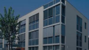 08.06.2021: mVISE AG beschließt Strategie mVISE GROWTH 2021/22 und Barkapitalerhöhung