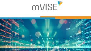 14.06.2021 mVISE: Kapitalerhöhung erfolgt zum Ausgabepreis von 2,10 Euro