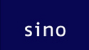 07.06.2021 sino AG: 96.783 Orders im Mai
