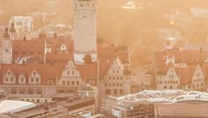 21.06.2021 Talkpool: TALK starts trading on Deutsche Börse