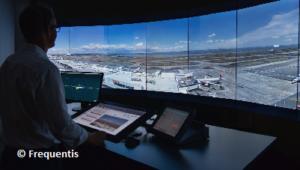 28.07.2021 Frequentis: Royal Canadian Air Force (Kanadische Luftwaffe) vertraut auf Kommunikations- und Aufzeichnungstechnologie von Frequentis für drei neue taktische Kontrollradare