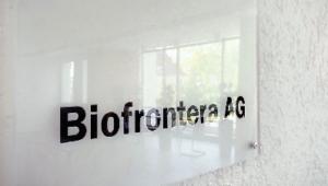 07.07.2021: Biofrontera Inc. strebt IPO in den USA an