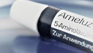 06.07.2021: Biofrontera will mit Ameluz den US-Markt aufrollen