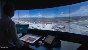 12.08.2021: Frequentis stärkt Position als strategischer Partner der britischen Flugsicherung Nats