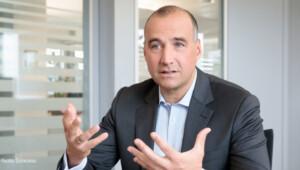 18.08.2021 Frequenits: Börsenradio: CEO Norbert Haslacher im Interview