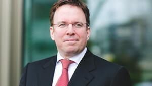 19.08.2021 sino AG: Warburg Research bewertet sino AG erneut mit BUY – Ziel: 122 EUR