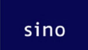 06.08.2021 sino AG: 65.526 Orders im Juli