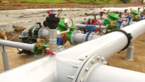 29.09.2021: Nel Asa, Water Ways Technologies, Veolia – Beängstigende Entwicklung