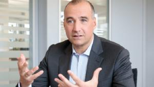 02.09.2021 Frequentis: Live Webinar mit Herrn Haslacher, CEO der Frequentis AG am 15.09.2021 um 17:00 Uhr