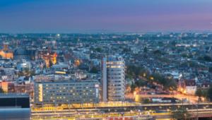02.09.2021 Talkpool: Nordex, Talkpool, HeidelbergCement: Bauen wird grün und digital – Anleger profitieren