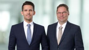 08.09.2021 mVISE: mVISE AG veräußert Tochtergesellschaft elastic.io GmbH an die Cogia AG