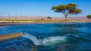 05.10.2021: Alphabet, Water Ways Technologies, Tombra Systems: Rendite mit sauberem Wasser und Nachhaltigkeit