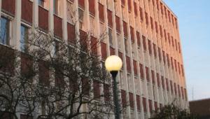 01.10.2021: Biofrontera AG stimmt IPO der Biofrontera inc. in den USA zu
