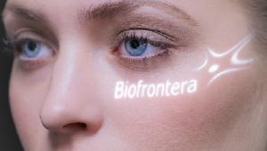 06.10.2021: Biofrontera überwindet coronabedingte Umsatzdelle
