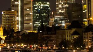 21.10.2021 Talkpool: Hellofresh, SAP, Talkpool: Tech-Aktien melden sich zurück